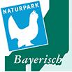 Naturpark bayerischer wald die naturparkwelten im for Hausformen in deutschland